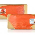 2x_salmon_piezas