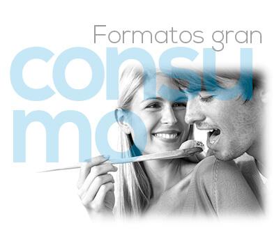 consumo_movil2