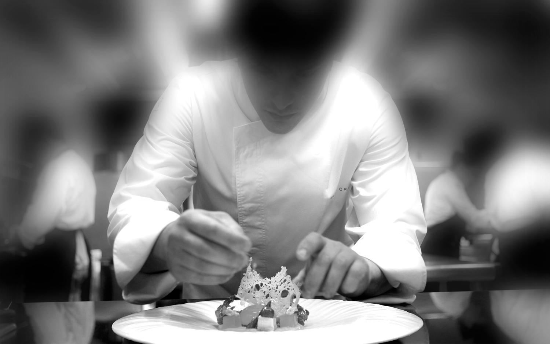 Cocinero_pro_bn