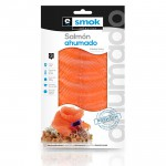 Sobres100_salmon_ahum