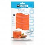 Sobres100_salmon_natur