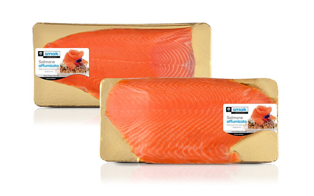 2x_salmone_pezzo