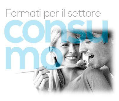 consumo_movil_it