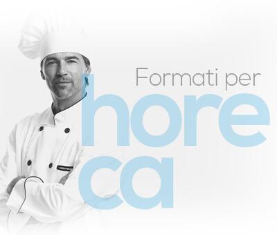 horeca_movil_it